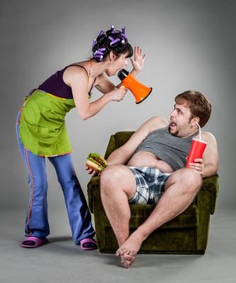 הגורמים למשבר זוגיות