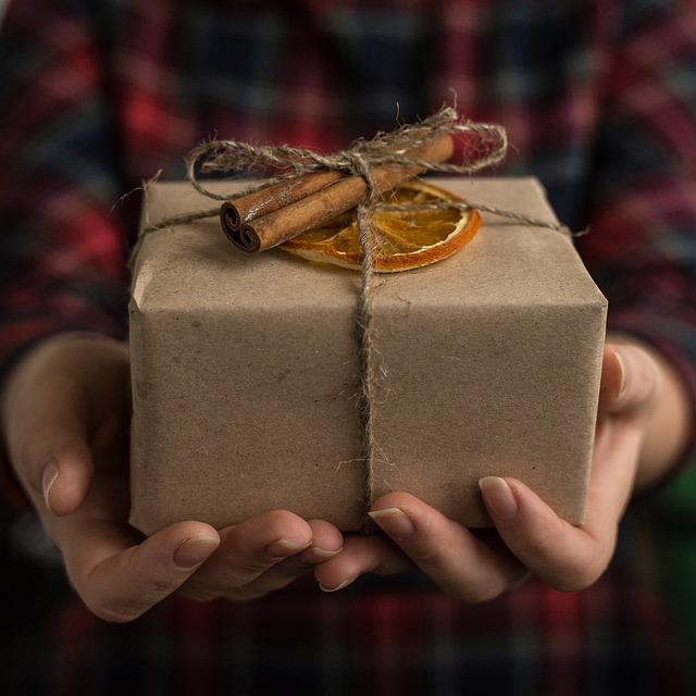 מתנות לגברים – מה חשוב לדעת?