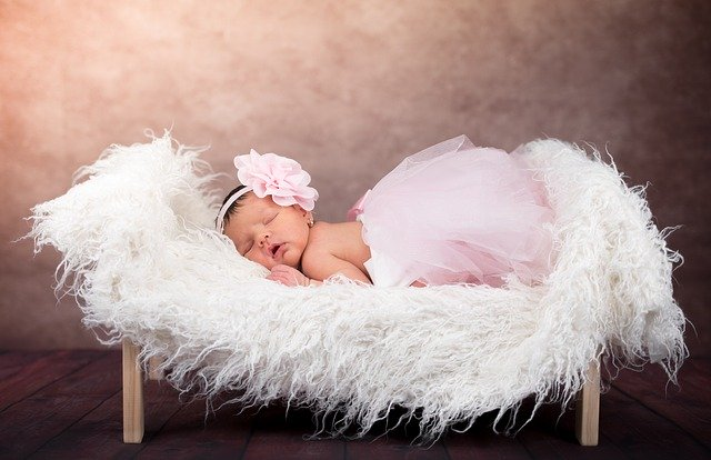 למה מיועד הנחשוש במיטת תינוק