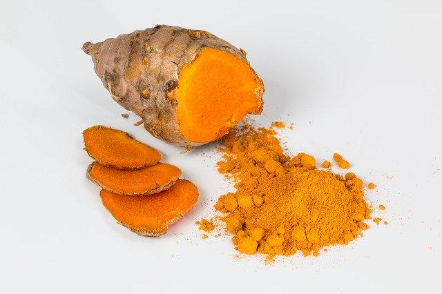 כורכומין – מה הופך אותו למיוחד מבין כל תוספי המזון