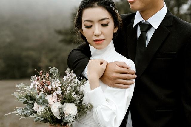 אלבום חתונה