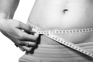 ירידה במשקל עם הרבלייף