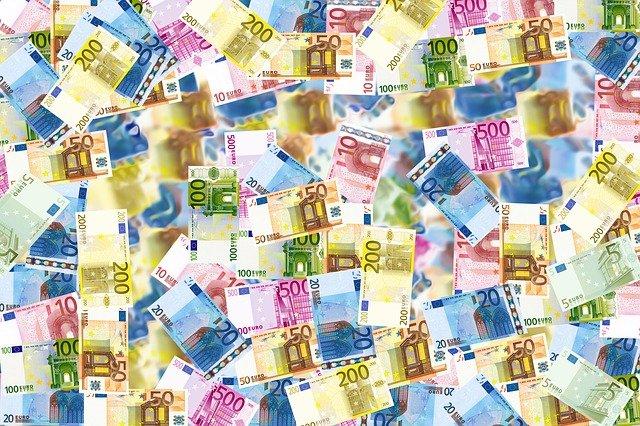 איך מגישים תביעה לפיצויים מגרמניה?